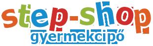 Stepshop Gyermekcipő bolt