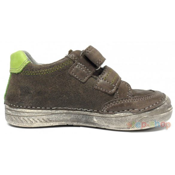 25-30 fiú zárt cipő D.D.step 040-440M