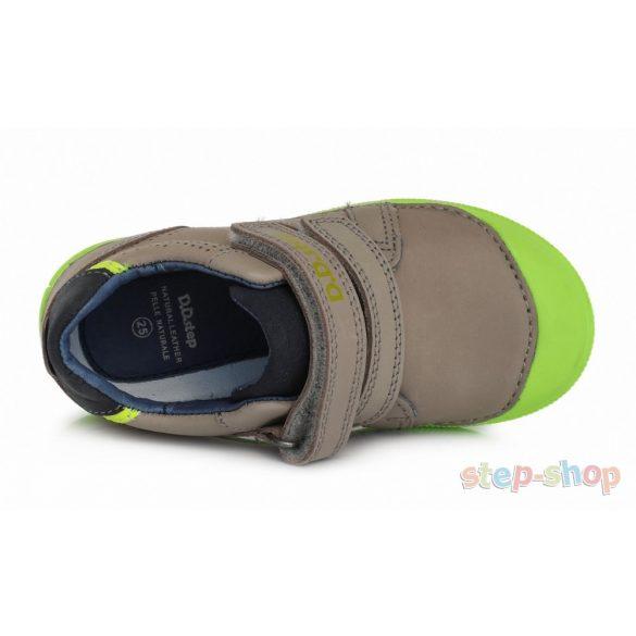 25-30 fiú zárt cipő D.D.step 049-228M