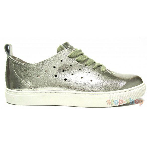 36-39 lány cipő Stich&Walk 052-193B