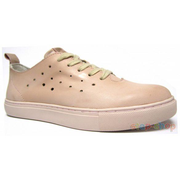 36-39 lány cipő Stich&Walk 052-193C