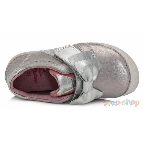 """31-36 lány """"barefoot"""" zárt cipő D.D.step 063-254AL"""