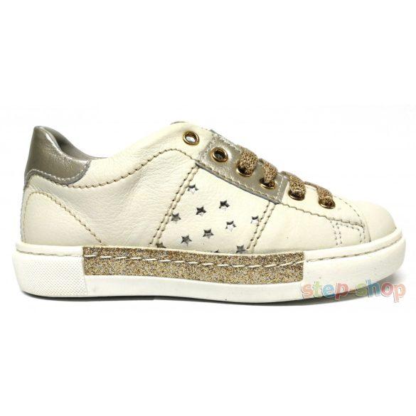 25-32 lány tavaszi cipő Asso 21032-001
