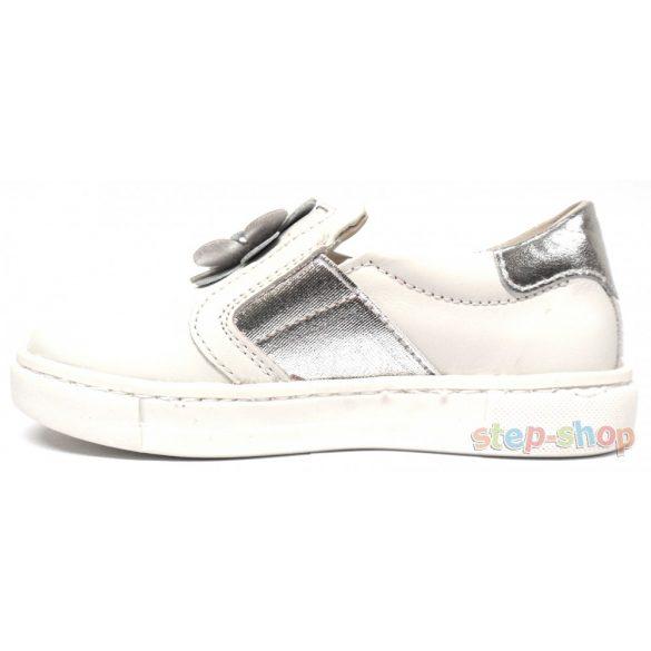 25-33 lány tavaszi cipő Asso 2133-001