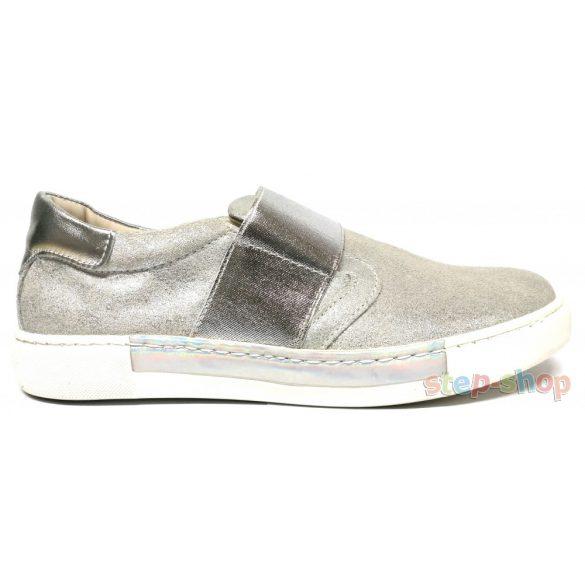 34-40 lány tavaszi cipő Asso 31034-7726