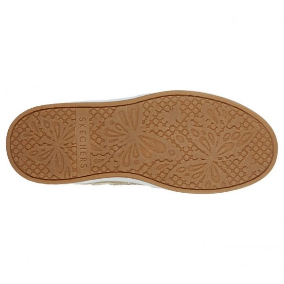 27-37 lány őszi cipő Skechers Standouts