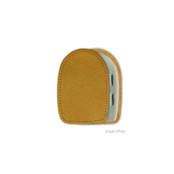Tacco 35-39 női egyenesléptető sarokék ( 1 pár)