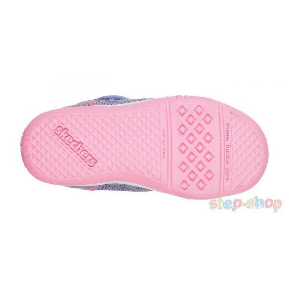 21-26 lány cipő Skechers Go Flex Play Early Start