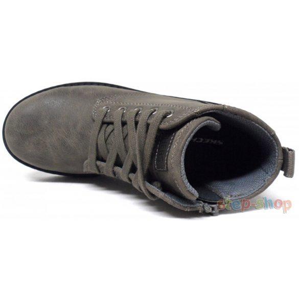 31-40 fiú cipő Skechers Gravlen