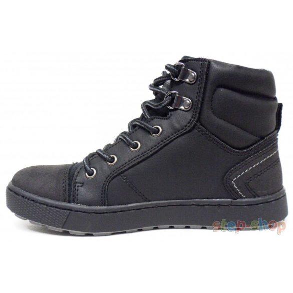 31-40 fiú cipő Skechers Direct Pulse City Clique