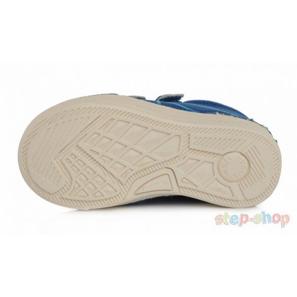 25-30 fiú vászoncipő D.D.step C040-234