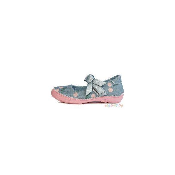 25-30 lány szandálcipő D.D.step C046-310