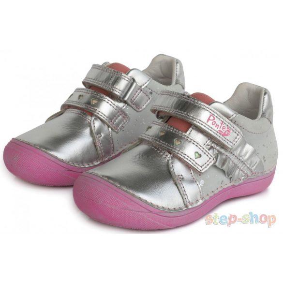 30-35 lány szupinált talpú cipő Ponte20 DA03-1-509