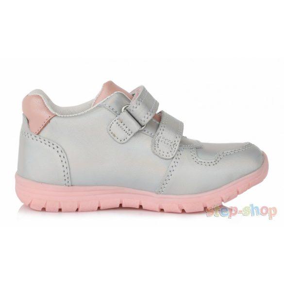 28-33 lány szupinált talpú cipő Ponte20 DA07-1-154L