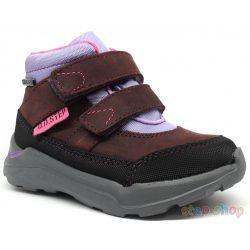 24-35 lány vízálló gyerekcipő D.D.step F61-565B