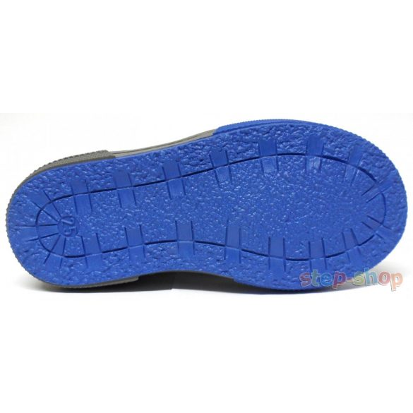 25-30 fiú cipő Asso FC2065-025