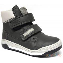 25-30 fiú cipő Asso FFC2083-FF2