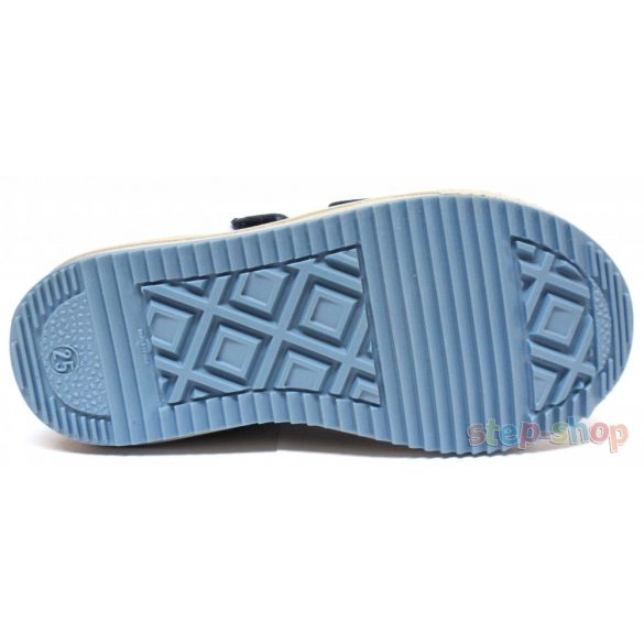 25-30 fiú cipő Asso FC6004-K52