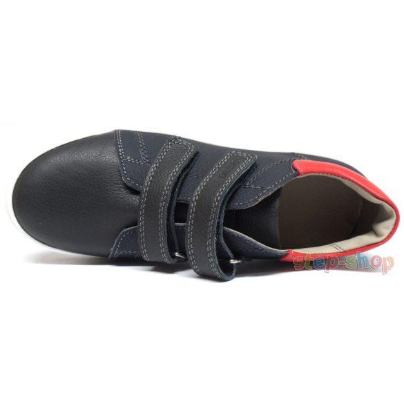 36-40 fiú cipő Asso FC8001-503