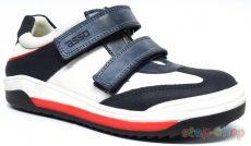 36-40 fiú cipő Asso FC8008-153