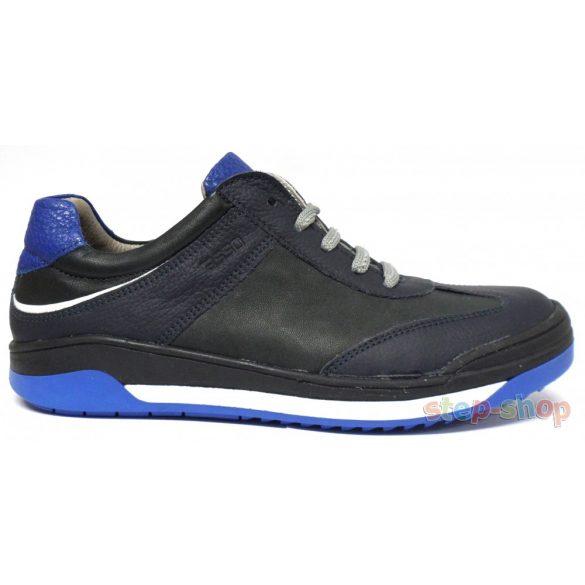 36-40 fiú cipő Asso FC8008-K05