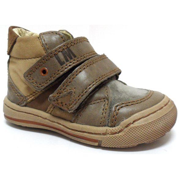 19-24 fiú cipő Linea M19