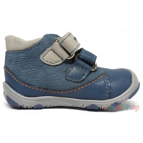 25-26 fiú cipő Linea M:11