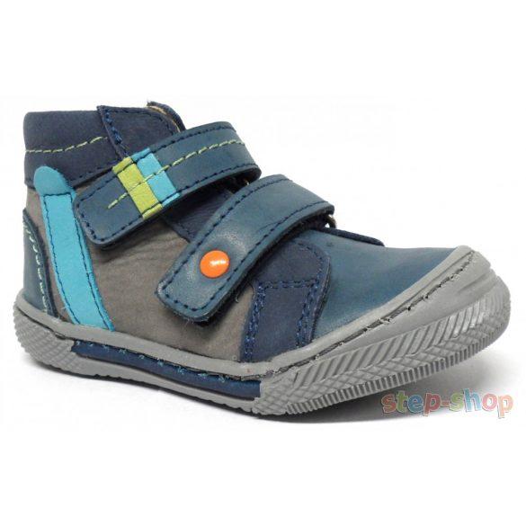 20-24 fiú cipő Linea M:13