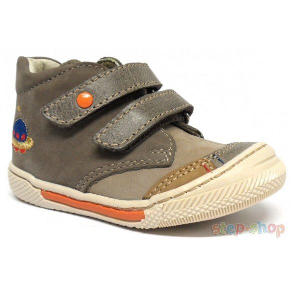 19-24 fiú cipő Linea M:17