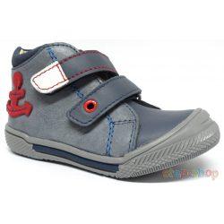 20-24 fiú cipő Linea M:3