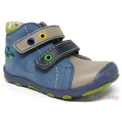 19-24 fiú cipő Linea M:6