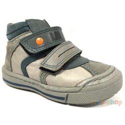 19-24 fiú cipő Linea M:7