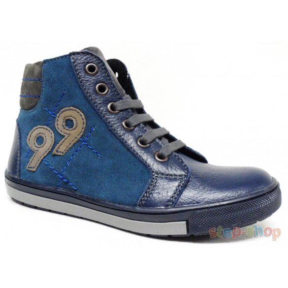 31-35 fiú cipő Linea M48L
