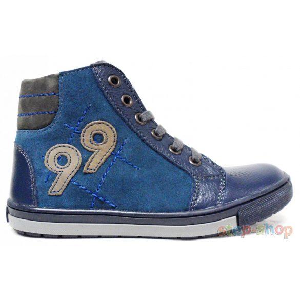 36-40 fiú cipő Linea M48L