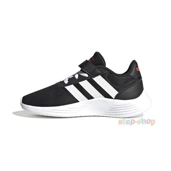 28-32 Adidas fiú sportcipő Lite Racer 2.0