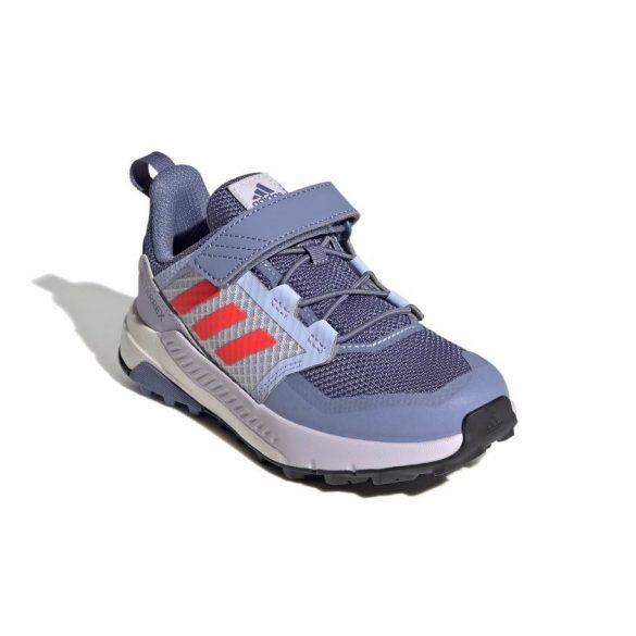 31-38 Adidas lány sportcipő TERREX Trailmaker
