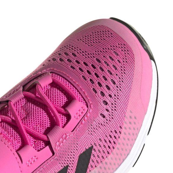 34-39 Adidas lány sportcipő TERREX Agravic Flow Primegreen