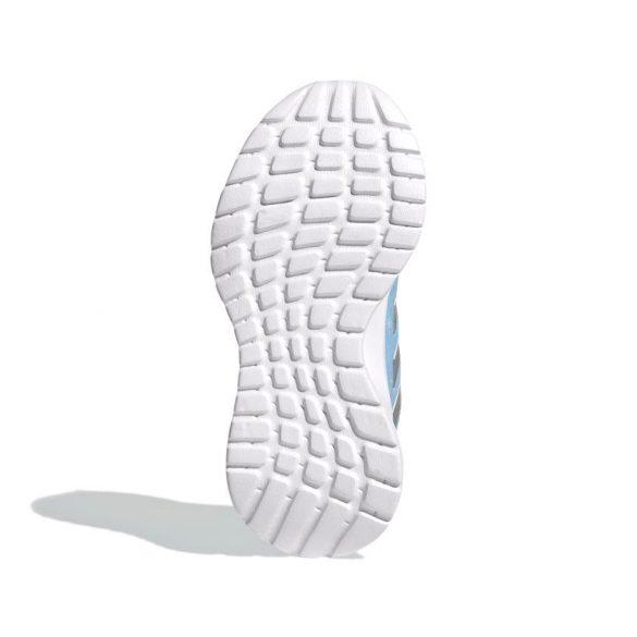 22-27 Adidas lány sportcipő Disney Tensaur Run