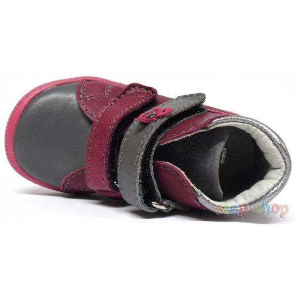 20-24 lány bokacipő Linea M-3
