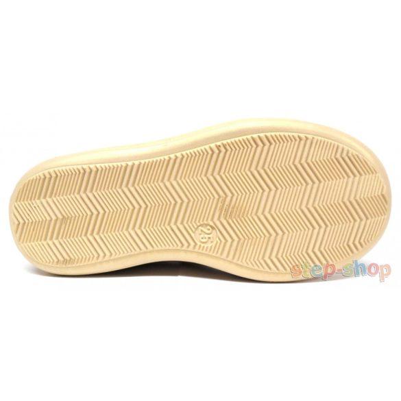 25-30 lány cipő Linea M-30