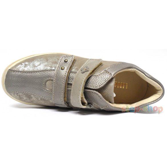31-39 lány cipő Linea M30L