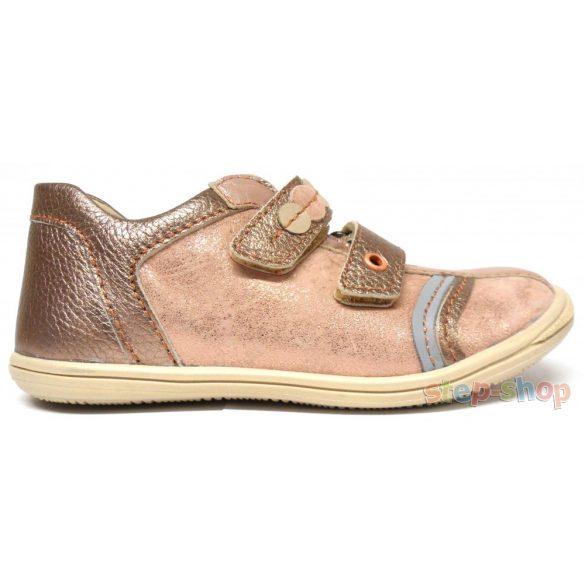 25-30 lány cipő Linea M-32