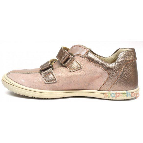31-39 lány cipő Linea M320L