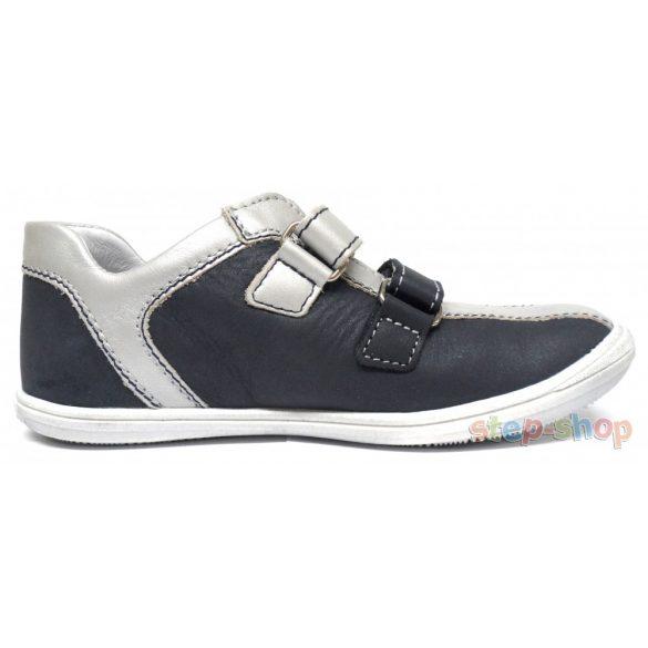 36-39 lány cipő Linea M32L