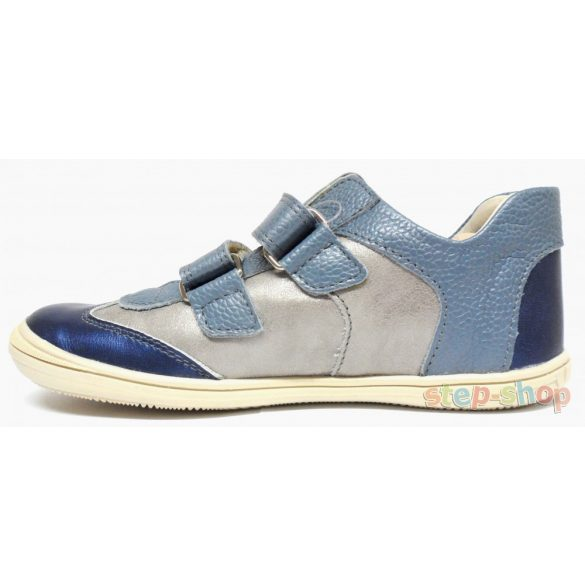 31-40 lány cipő Linea M:35