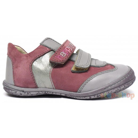 25-30 lány cipő Linea M037