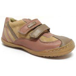 29-30 lány cipő Linea M54