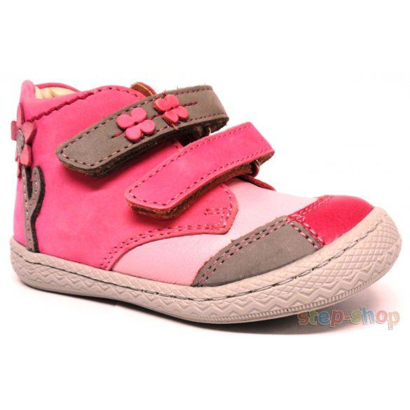 20-24 lány cipő Linea M-5