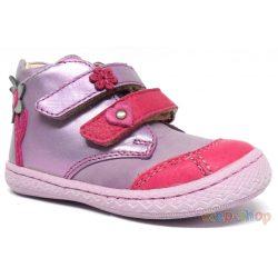 20-24 lány cipő Linea M-6