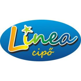 Linea-Lintex